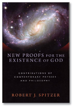 the existence of god can it The bible: inspired by god or thought up by men  the bible's argument for god's existence is pretty straightforward but can we apply this proof for god's.