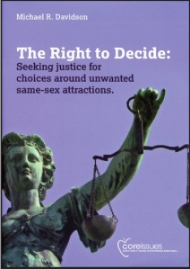 The right to decide