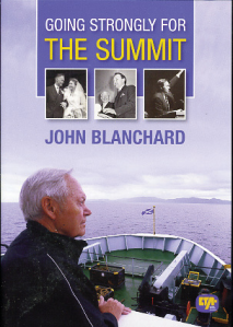 John_Blanchard_The_Summit