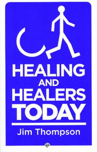 Healing and healers