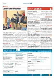 UK News - en page 3