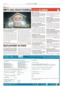 UK news-in-brief en page 3