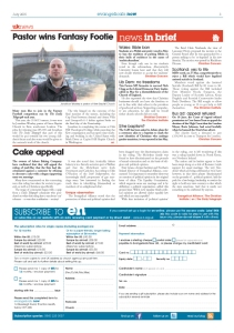 July issue of en - page 3