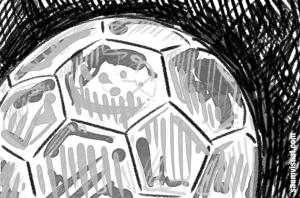 football-2WEB