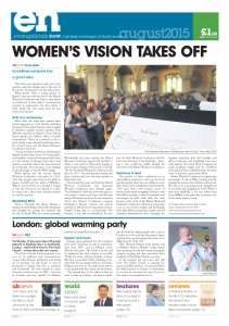 Back : Front Cover : UKnews : NIBS (Page 2)