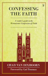 Westminster Catechism