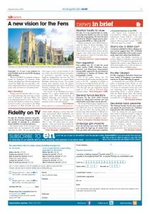 UK News in brief - pg.3