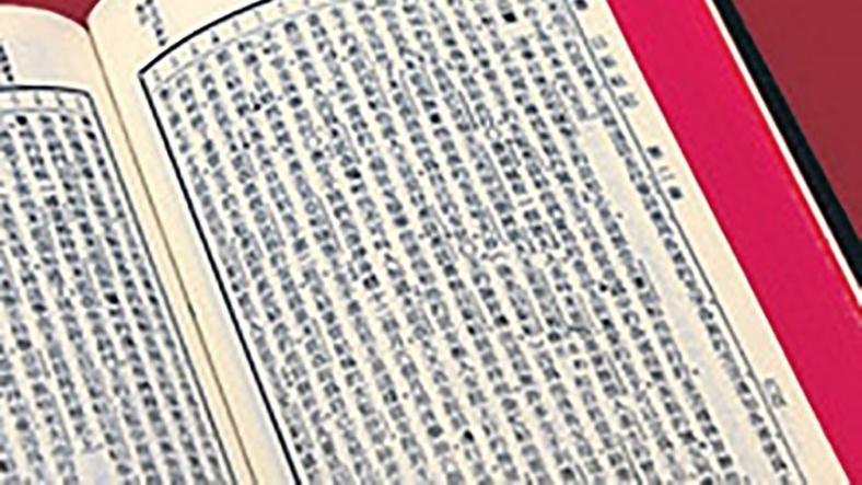 china_bible