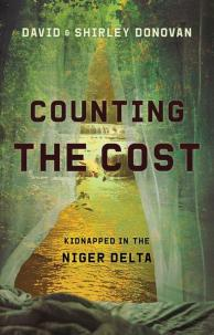 countingcost
